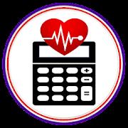 Sağlık Hesapmatik