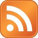 訂閱本站RSS
