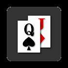 Bezique icon
