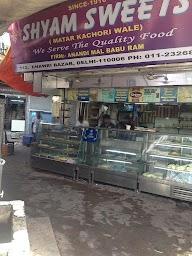 Shyam Sweets photo 1