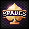 Spades Royale-Online Card Game icon
