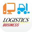 Logistics Business magazine