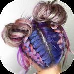 Summer Hairstyles 2018 1.0