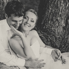 Wedding photographer Irina Belkova (IrisPhoto). Photo of 22.04.2014