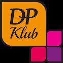 Klub DP icon
