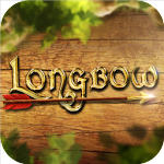 Longbow - Archery 3D Lite