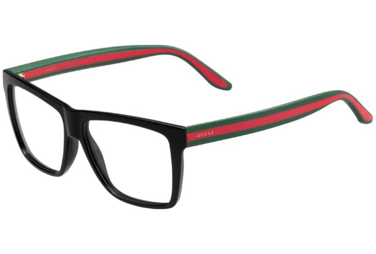 83a9be414f Buy Gucci GG 1008 C55 51N Frames
