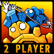 Blitzcrank Battle Apk