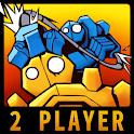 Blitzcrank Battle icon