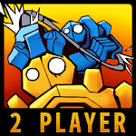Blitzcrank Battle Icon