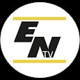 ExpressTV Español icon