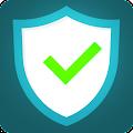 Antivirus Security & Cleaner