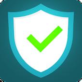 Antivirus Security && Cleaner