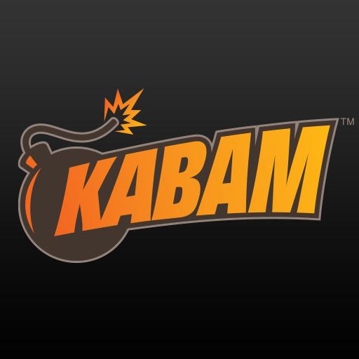 Kabam avatar image