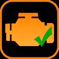 E OBD2 Facile -Car Diagnostics