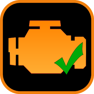 E OBD2 Facile -Car Diagnostics