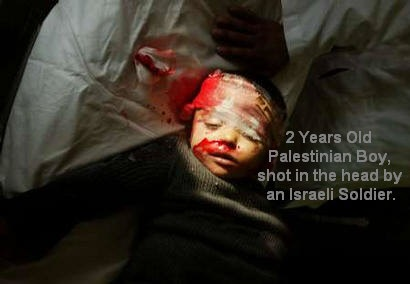 israeli-soldiers-killed-a-baby