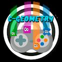 C-Geometry icon