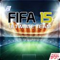 Guide ;FIFA 15 icon