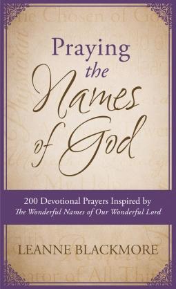 Praying The Names of God.jpg
