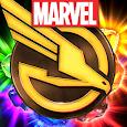 MARVEL Strike Force - Squad RPG apk
