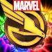 MARVEL Strike Force - Squad RPG icon