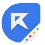 New Launcher 2018 - Pixel Style 1.6 (Unlocked)