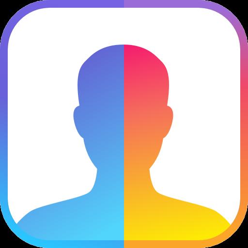 FaceApp Pro 3.4.9.1   APK MOD Tudo Desbloqueado