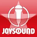 14万曲を採点「カラオケJOYSOUND」 icon