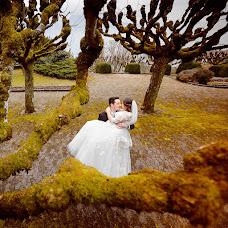 Wedding photographer Andrey Malakhovskiy (malakhovskii). Photo of 02.06.2014