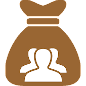 Group Expense Manager