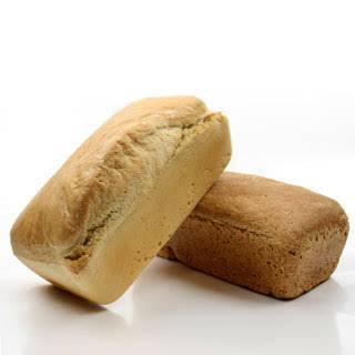 Dairy Free Spelt Bread Recipes.