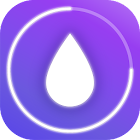 Glow: Fertility Calculator and Ovulation Tracker icon
