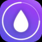 Glow Monitor de Ovulação, Menstruação, Fertilidade icon