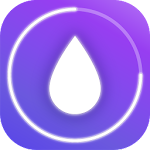 Glow: Fertility Calculator and Ovulation Tracker 7.5.6-play