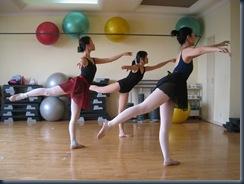 ballet pics 089