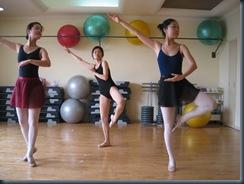 ballet pics 102