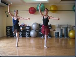 ballet pics 096
