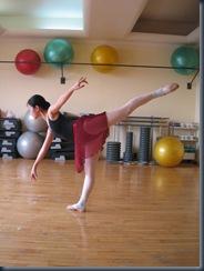 ballet pics 090