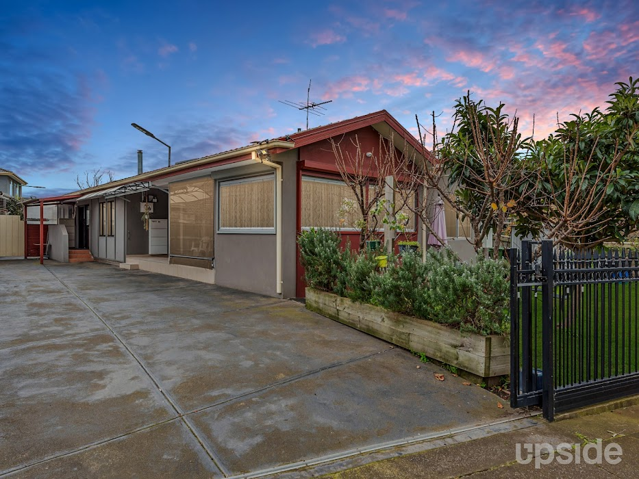 Main photo of property at 19 Murtoa Street, Dallas 3047