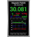 Ultimate EMF Standalone icon