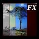 FX Photo (app)