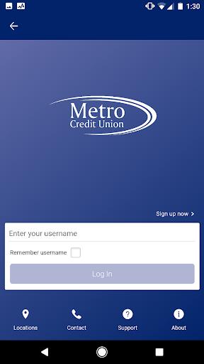 PC u7528 Metro Credit Union - Omaha 1