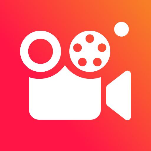 Baixar Editor de videos para YouTube para Android