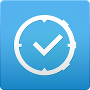 aTimeLogger – Time Tracker