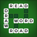 Word Wiz - Connect Words Game icon