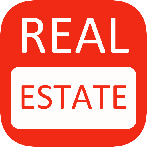 Real Estate License Prep 2019 Edition - Apps on Google Play