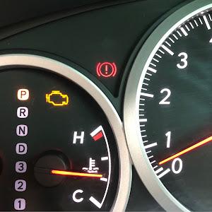 インプレッサ スポーツワゴン GG3 1.5R G型のカスタム事例画像 くろろんさんの2021年10月18日11:04の投稿