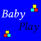 Baby Play (Games for Babies & Toddlers )..Ad Free