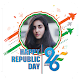 Download 26 january 2020 - Republic day photo frames For PC Windows and Mac